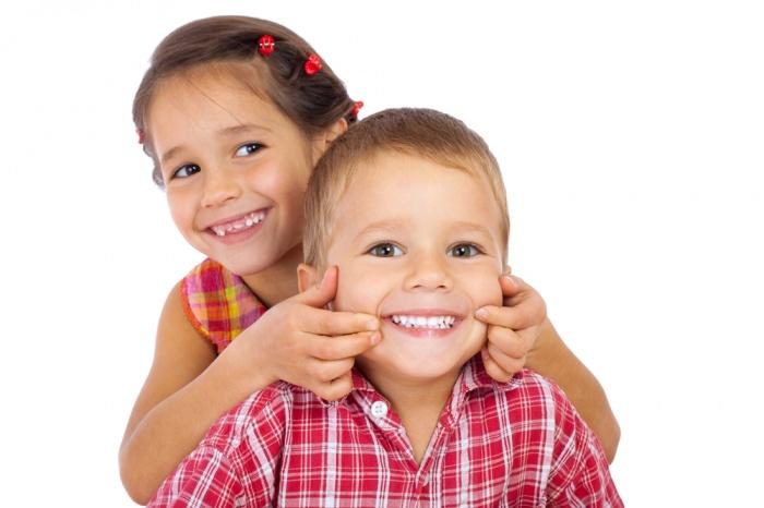 Причины неправильного прикуса зубов