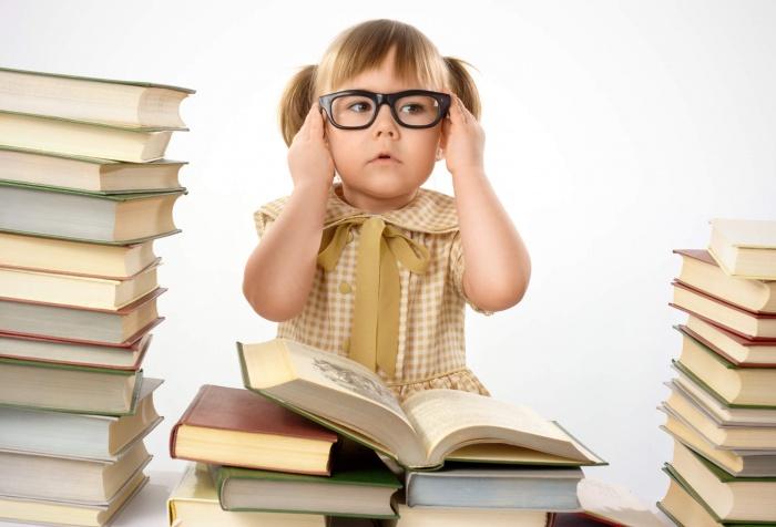 Поучительные сказки для детей 2-4 лет: наши рекомендации