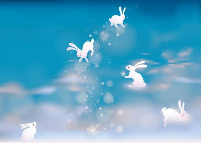 Мастер-класс: красивые снежинки своими руками
